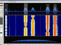 sdr screenshot