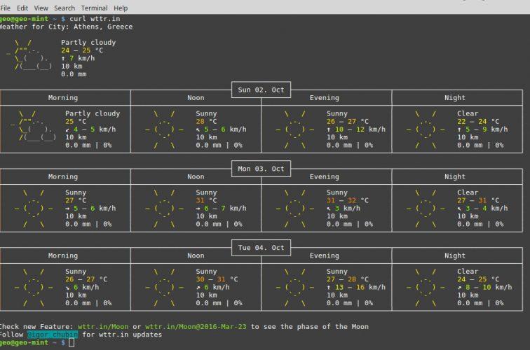kairos-linux-terminal